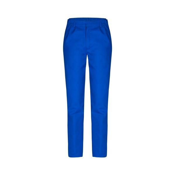Antistatické kalhoty C2020206