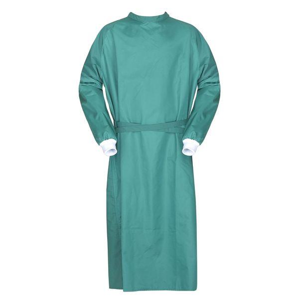 Chirurgický operační plášť CEPHEUS