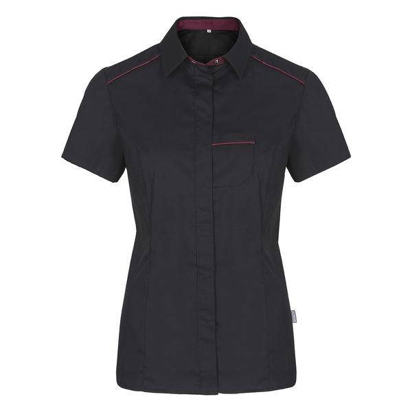 Dámská košile CARINA