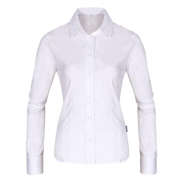 Dámská košile RAVENA