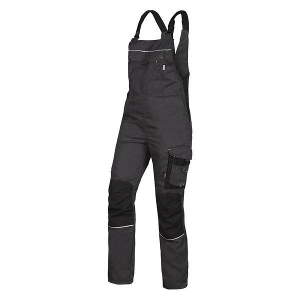 Dámské laclové kalhoty LORELAI HD