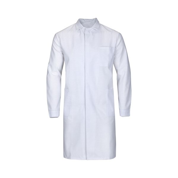 Dlouhý plášť ESD C6001205