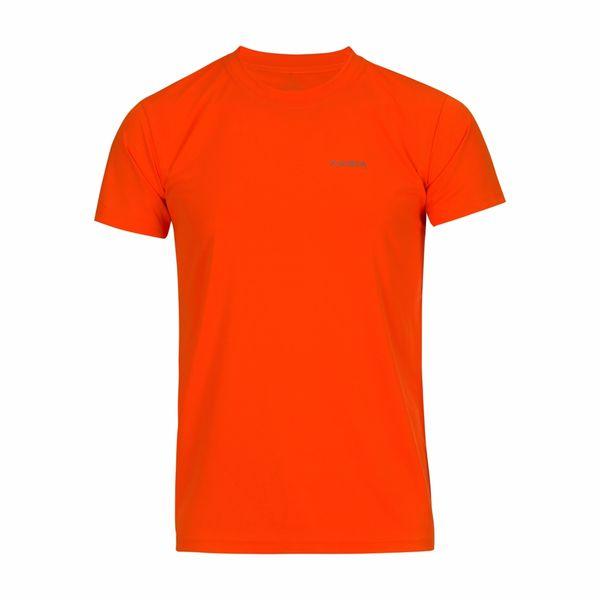 Funkční triko SPORTY