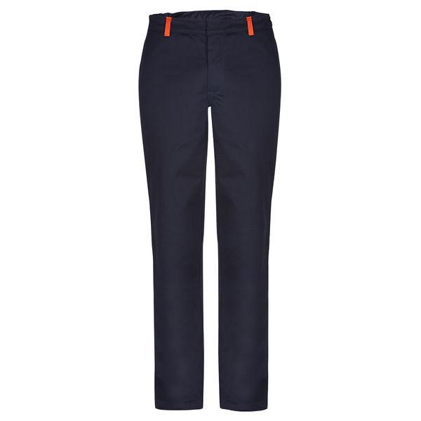 Kalhoty do sléváren DRAGO