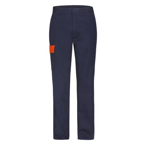 Kalhoty pro svářeče HECTOR