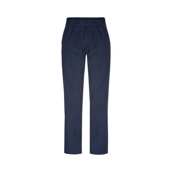 Kyselinovzdorné kalhoty C2002105