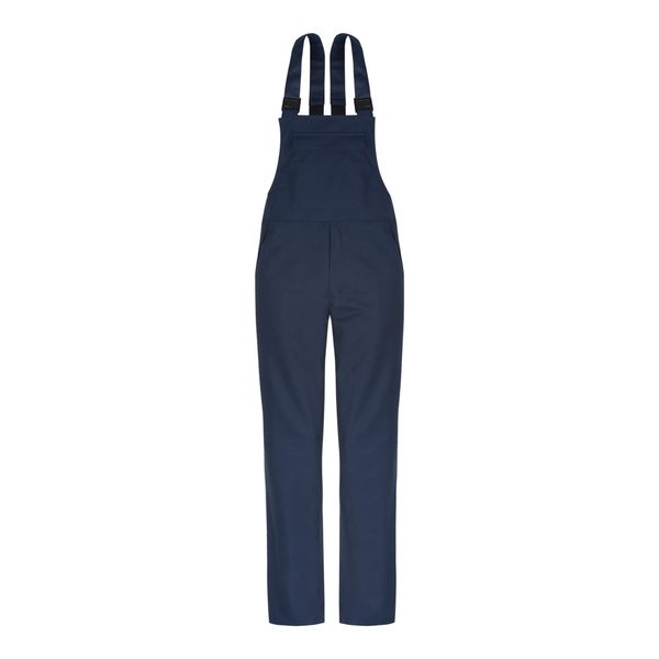 Kyselinovzdorné laclové kalhoty C7002105