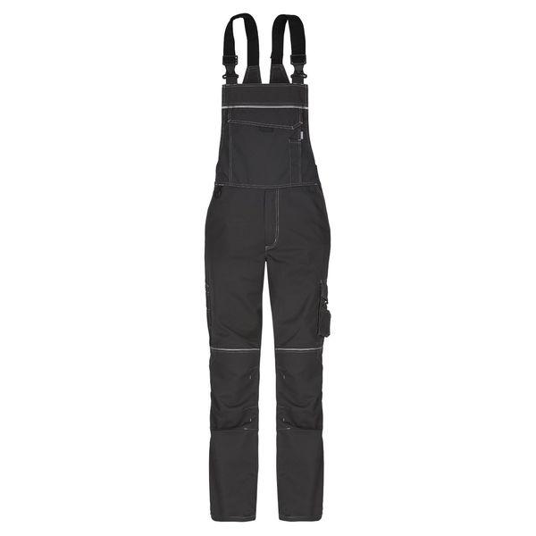 Laclové kalhoty LUCKY