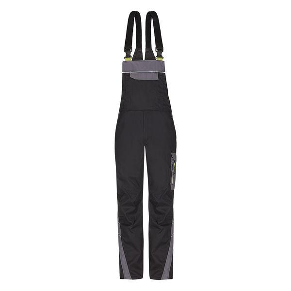 Laclové kalhoty LUTHER