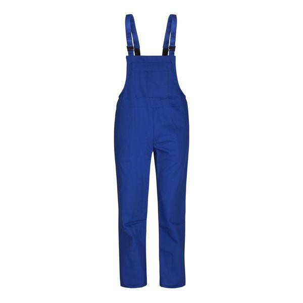 Laclové kalhoty pro svářeče WALT