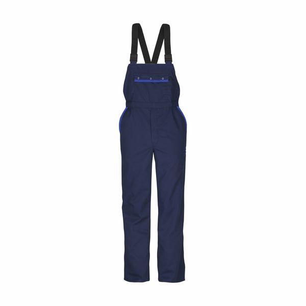 Laclové kalhoty REMI