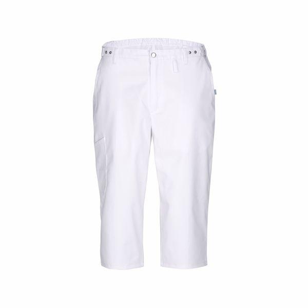 Lékařské capri kalhoty unisex CENTAURUS