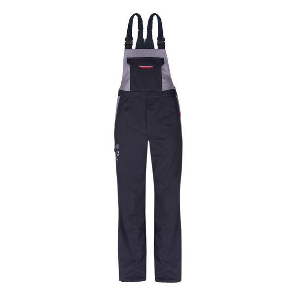 Multi-norm ochranné kalhoty s laclem DALTON