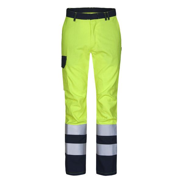 Ochranné kalhoty WATT