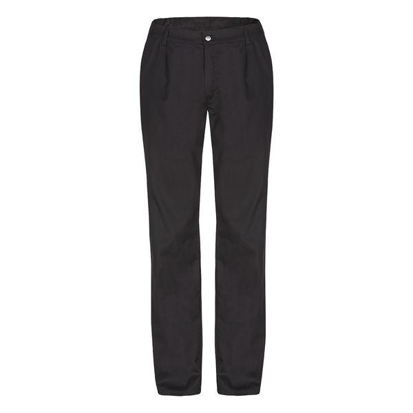 Pánské kalhoty ALCAMO