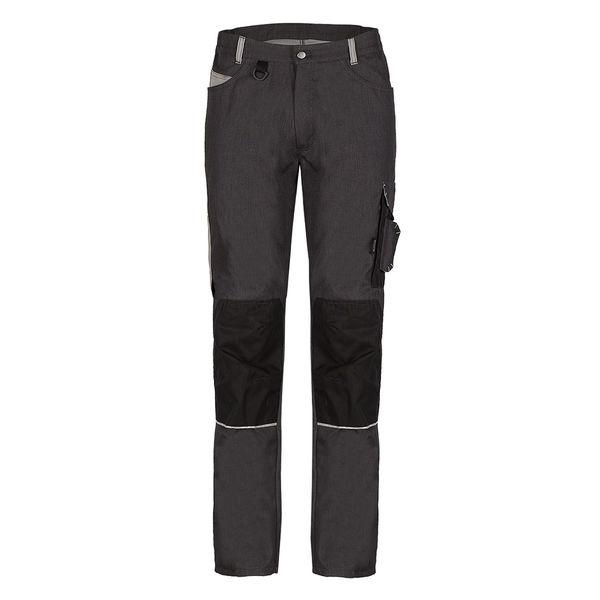 Pracovní kalhoty KENNY HD