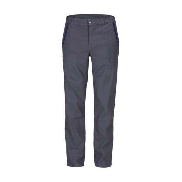 Pracovní kalhoty REMI