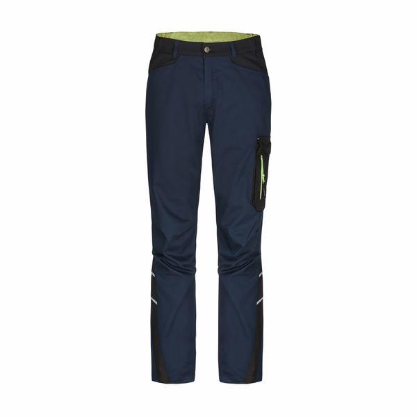 Pracovní kalhoty TOBY