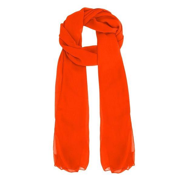 šátek SALTARA