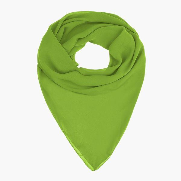 šátek SAVONA
