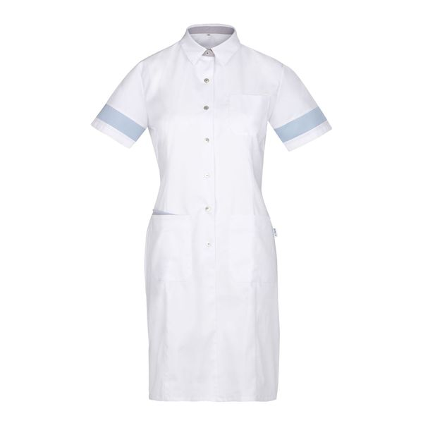 Sesterské šaty GEMINI