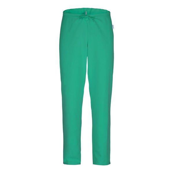 Unisex operační kalhoty PERSEUS