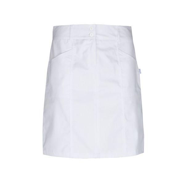 Zdravotnická strečová sukně PYXIS