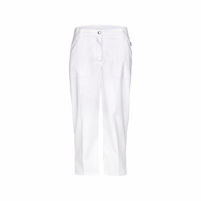Capri kalhoty dámské VULPECULA