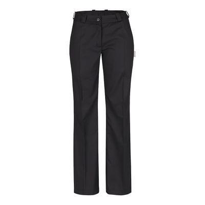 Dámské  kalhoty ALCARA