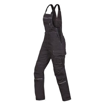 Dámské laclové kalhoty LORELAI