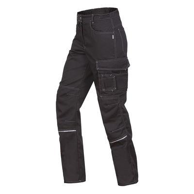 Dámské pracovní kalhoty KELLY