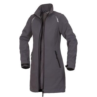 Dámský softshellový kabátek EDITH