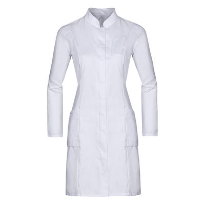 Dámský zdravotnický plášť MIRACH