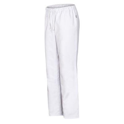 Kalhoty do gumy do potravinářství CORYLUS