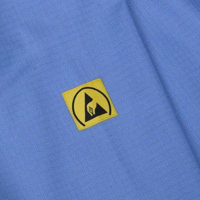 Kalhoty ESD C2001005