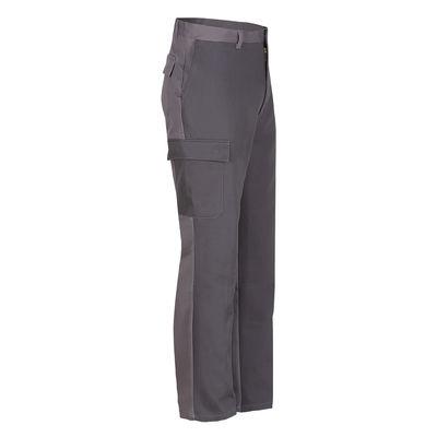 Kalhoty pro svářeče NOE