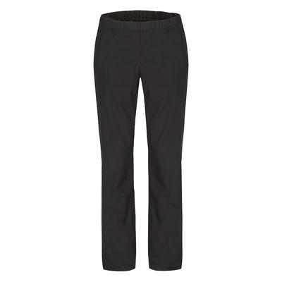Kalhoty UDINE