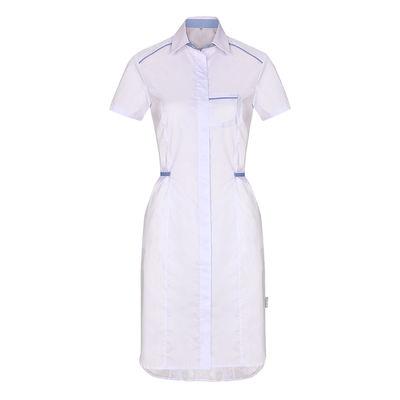 Košilové šaty CORONA