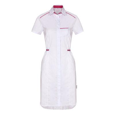 Košilové šaty GEMMA