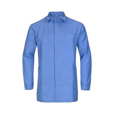 Krátký plášť ESD C6001280