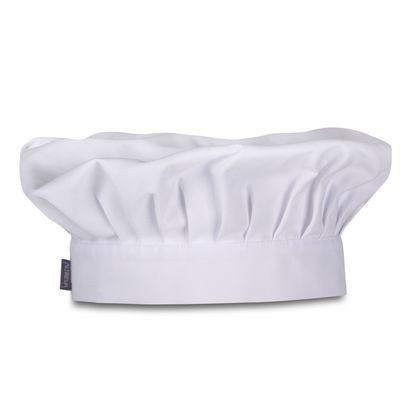 Kuchařská čepice SALVATORE