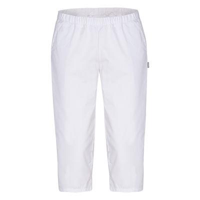 Kuchařské kalhoty 3/4 CASSI
