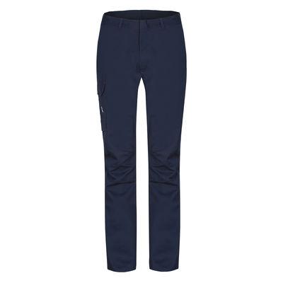 Kyselinovzdorné kalhoty FLUOR