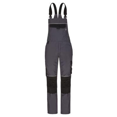 Laclové kalhoty LUKE