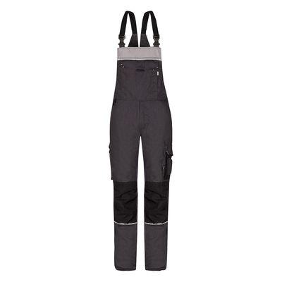 Laclové kalhoty LUKE HD