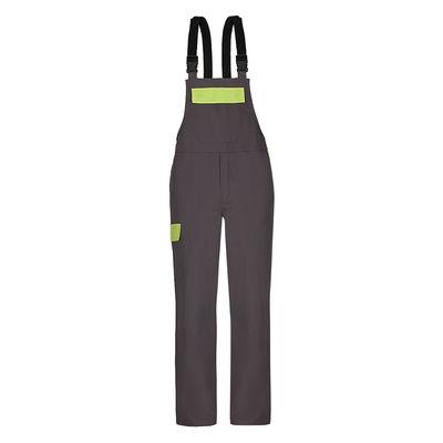 Laclové kalhoty pro svářče CHRONOS