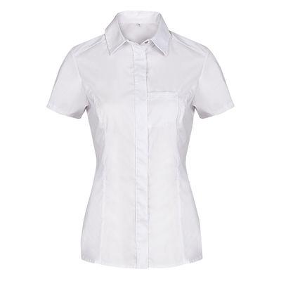 Lékařská košile dámská CARINA