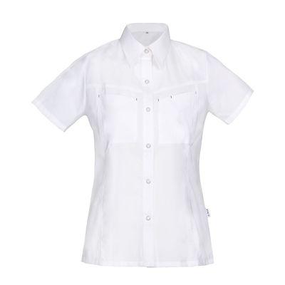 Lékařská košile dámská COLUMBA