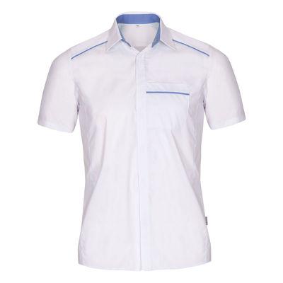 Lékařská košile pánská CETUS