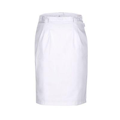 Lékařská sukně SERPENS